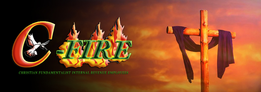 CFIRE National Training Conference